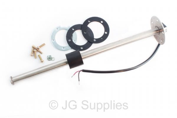 Fuel Sender 5 hole fixing 160873 to suit 160701 /& 160872