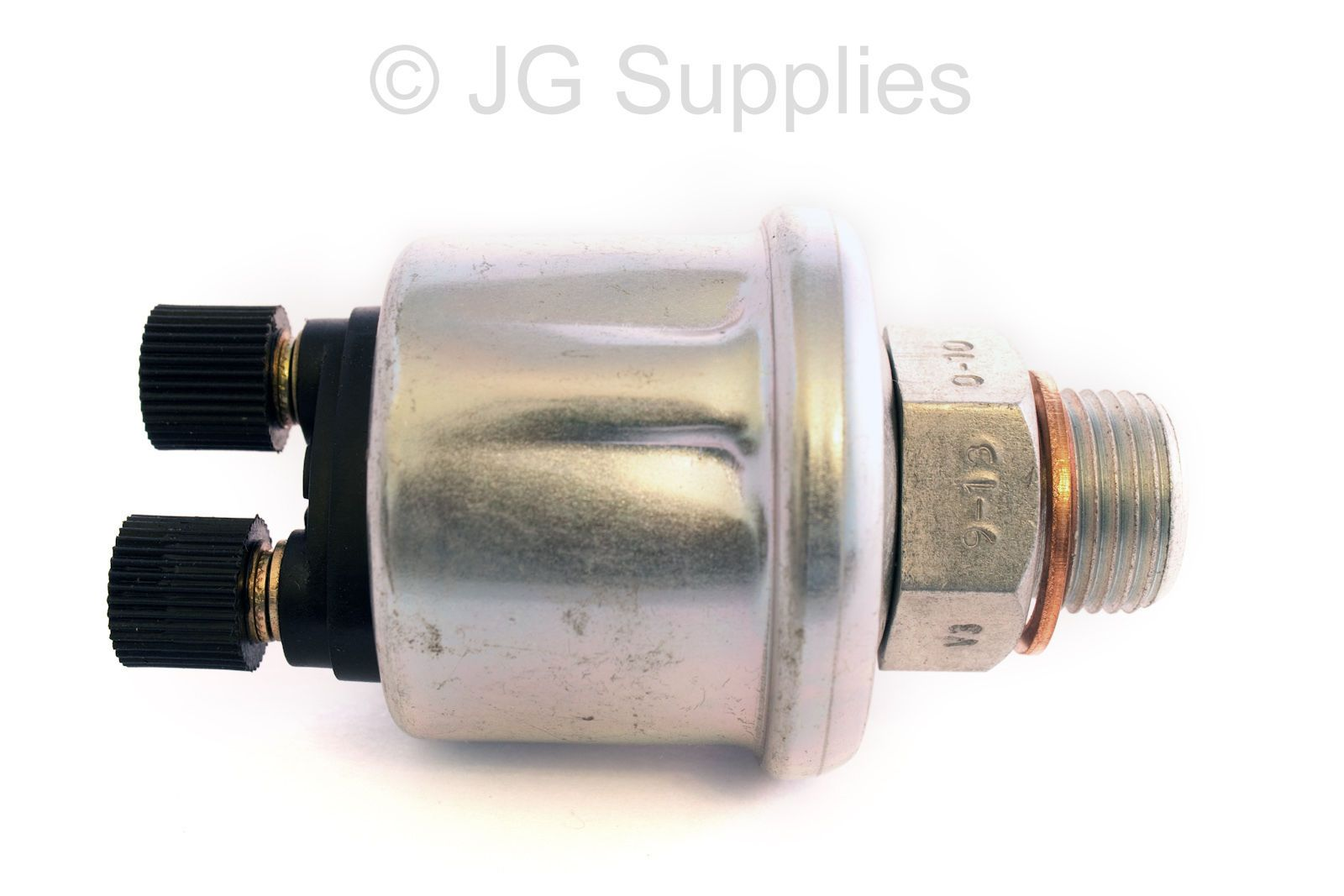 Oil Pressure 10 Bar M18 X 15 Wk Sender Unit Replaces Vdo Warning Wiring Contact 05